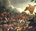 707px-Battle_of_Assaye2.jpg