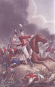 Battle_of_Assaye.jpg