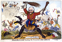 Cruikshank_-_Old_Blucher_beating_the_Corsican_Big_Drum.png