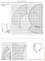 hat-patterns-2.jpg
