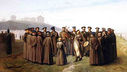 Russian_Camp_Moldavia_1855.JPG